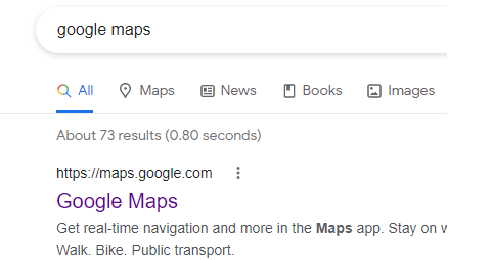 How to embed google map in HTML using iframe